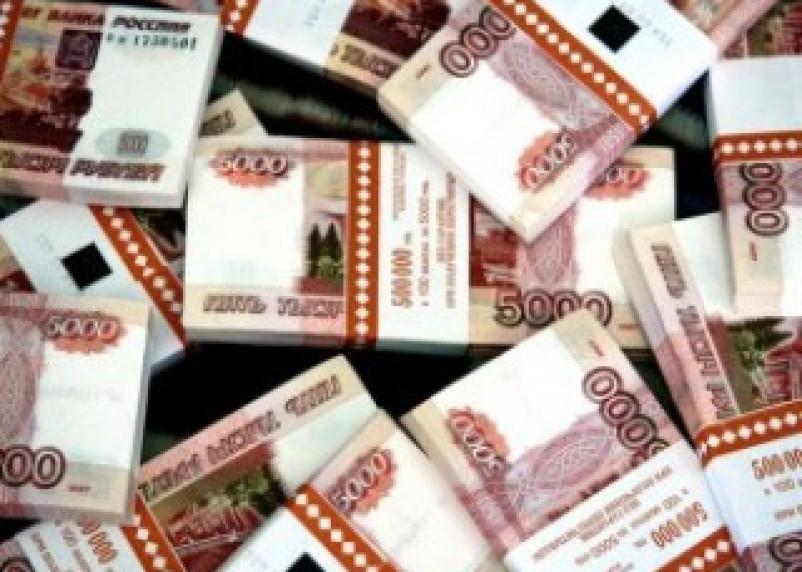 Руководитель организации, обвиняемый в уклонении от уплаты 4,5 миллионов рублей налогов, будет судим