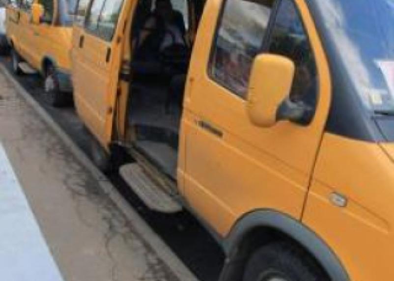 С 8 марта автобусы в Смоленске пойдут по новым маршрутам