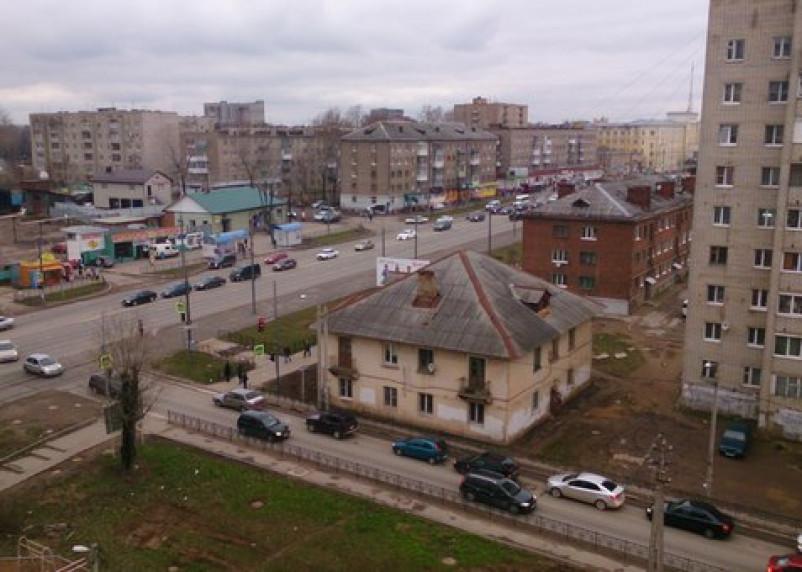 Прокуратура выявила нарушения при реконструкции четырех смоленских улиц