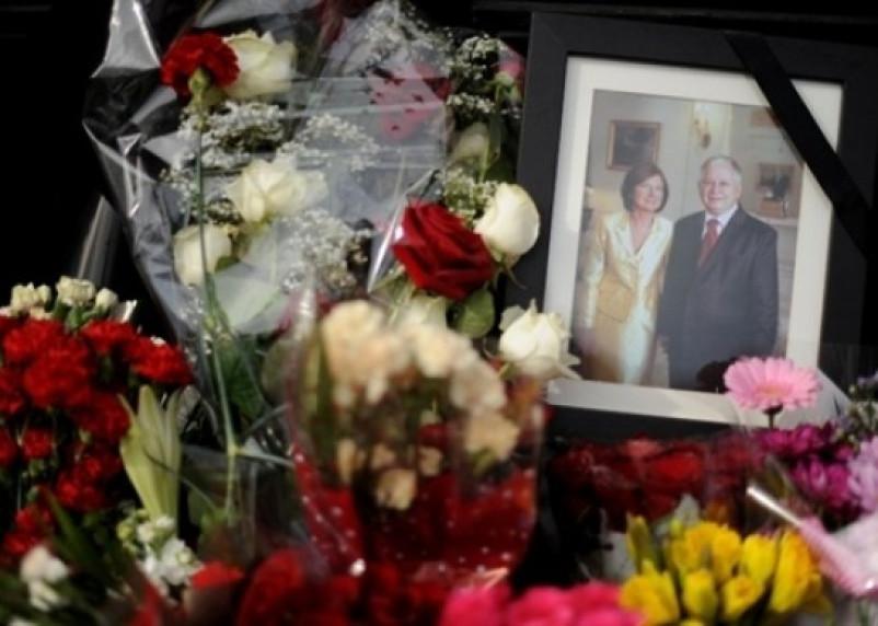 В Смоленске почтут память погибших в авиакатастрофе поляков