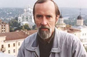 Николай КОНШИН: «Шульгин был для меня, как родной дедушка»