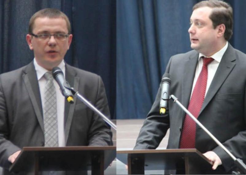 Министерство Культуры считает, что Смоленщина не справилась с поставленными задачами