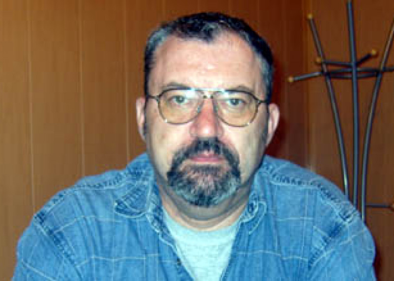 Карнюшин снова директор