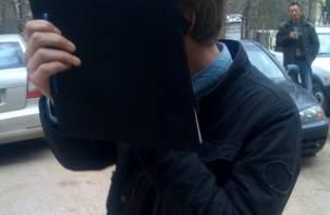 В Смоленске активизировались «продавцы чудесной медтехники»