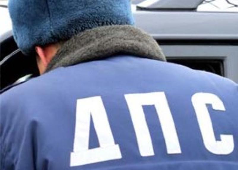 Житель Дорогобужского района на своем дне рождении побил полицейских