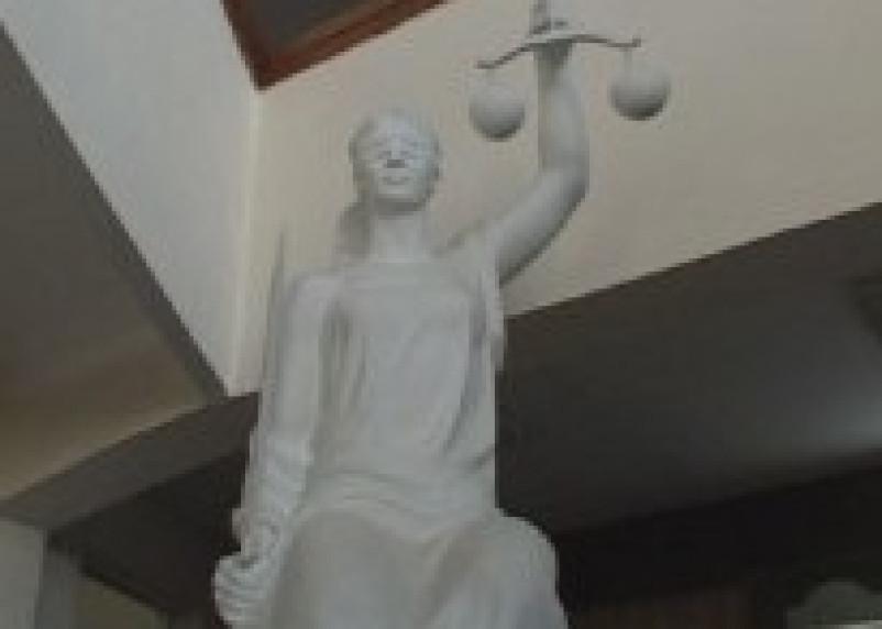 Смоленской преступной группировке вынесен приговор