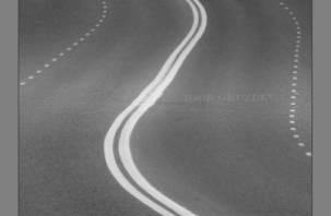 «Окольные пути» смоленской полиции