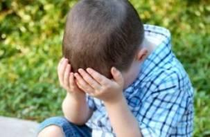Родителей-наркоманов ждет суд за жестокое обращение с сыном