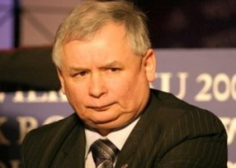 В Польше выйдет закон о смоленской катастрофе?