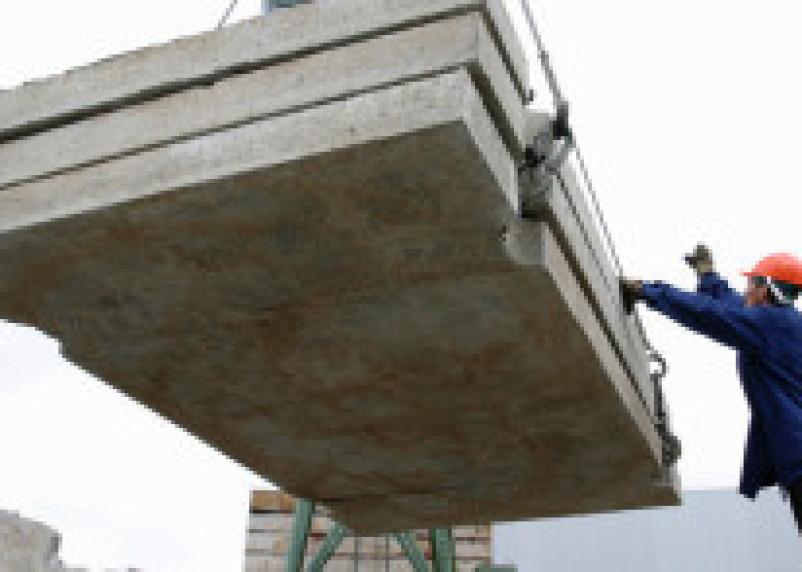 «Сафоновский сельский строительный комбинат» пойдет с молотка?