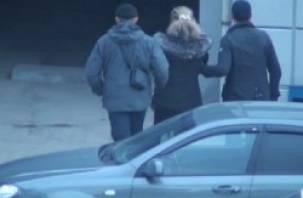 Жизнь человека заказчица убийства оценила в 35 тысяч рублей