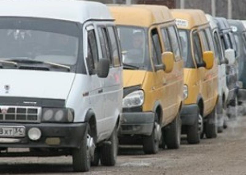 В Смоленске вынесли приговор банде Черноярова, крышевавшей городские маршрутки
