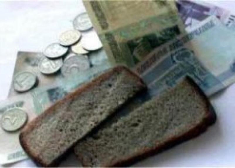 В Смоленской области увеличена минимальная зарплата работникам внебюджетной сферы