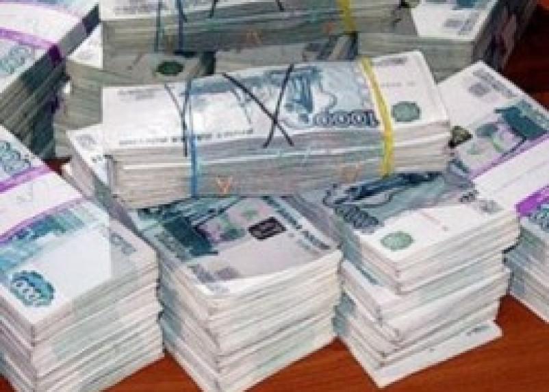 Смоленская таможня выявила ложный контракт на полмиллиарда рублей