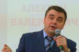 Алексей Казаков: «Свою личную миссию вижу в том, чтобы заставить людей думать»