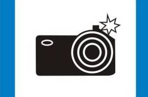 На дорогах Смоленщины появились 5 новых комплексов фотовидеофиксации