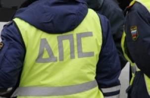 В Смоленске задержан грабитель и разбойник, пять лет находившийся в федеральном розыске
