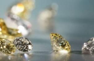 Вместо золотой медали смоленские школьники будут получать… бриллиантовую?