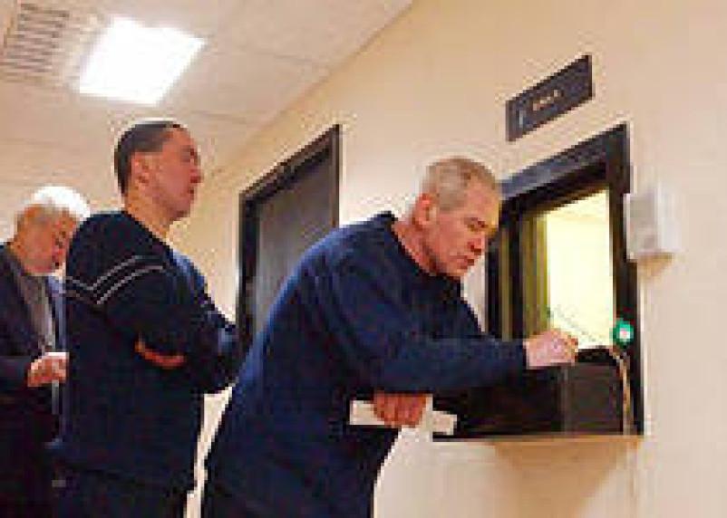 На Смоленщине погашена задолженность по зарплате почти на 22 миллиона рублей