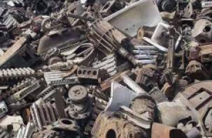 Сафоновская полиция раскрыла кражу со склада на 4 миллиона рублей