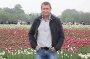 Банда, похитившая и убившая смоленского предпринимателя Гришанова, будет судима
