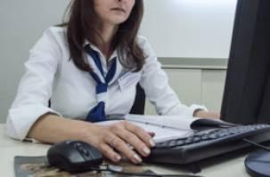 Сотрудница банка в Десногорске похитила более 2 миллионов рублей со счетов клиентов