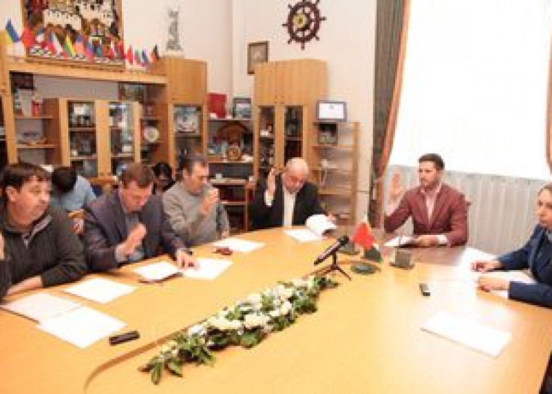 Комиссия по законности санкционировала Алашеева