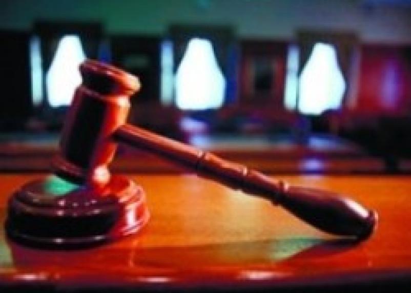 31-летний убийца-белорус приговорен к 21 году колонии