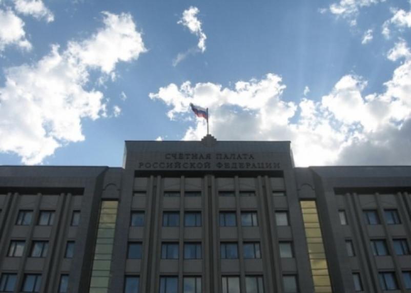 Госдолг Смоленской области вырос почти в 5 раз
