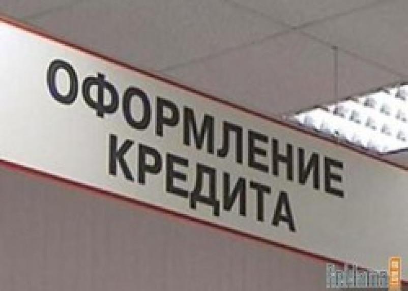 Сафоновская полиция выявила мошенничество на 10 миллионов рублей