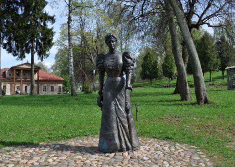 В Смоленске состоится фестиваль «Наследие Тенишевой – детям».