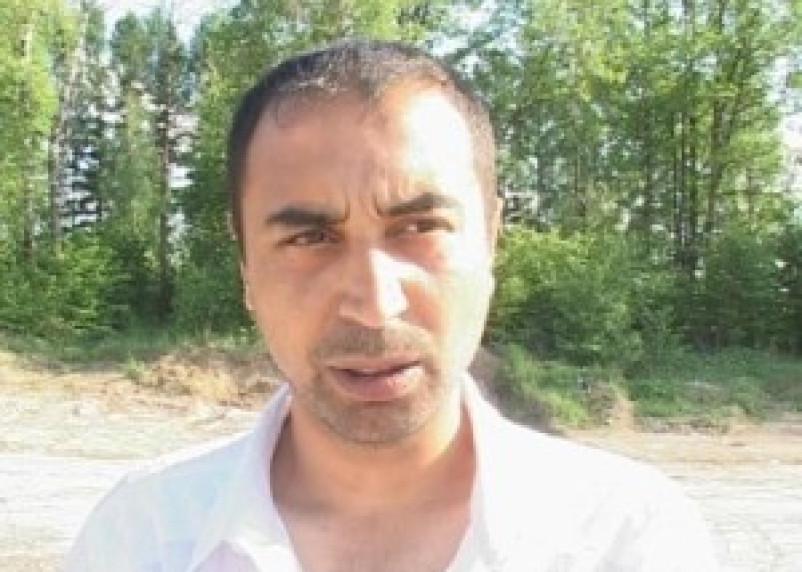 27-летний житель Смоленщины похитил в Ярославле 27 золотых цепочек