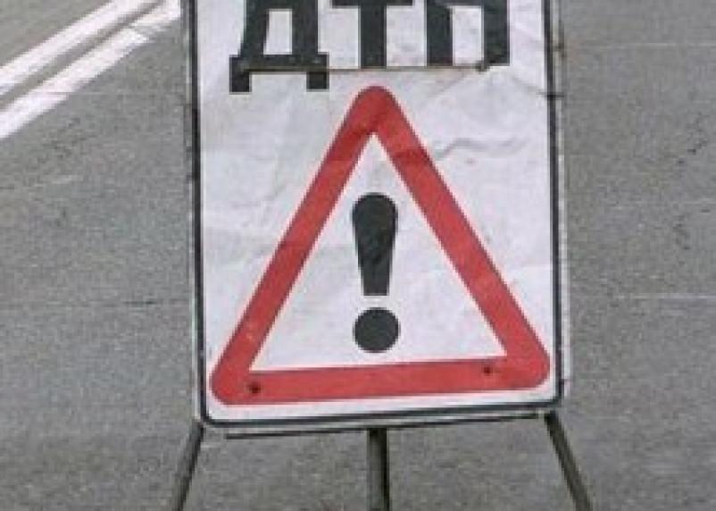 В Вяземском районе погиб 57-летний водитель