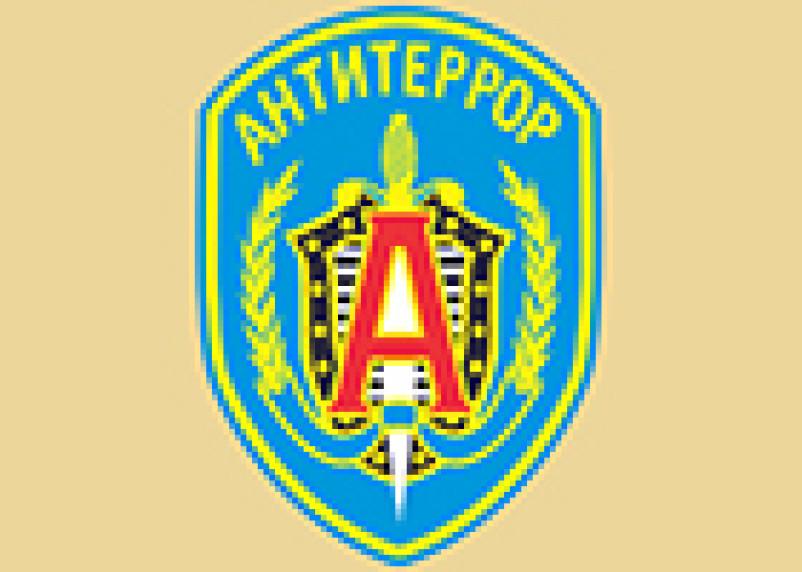 18 мая в Смоленске пройдут соревнования по боевому единоборству
