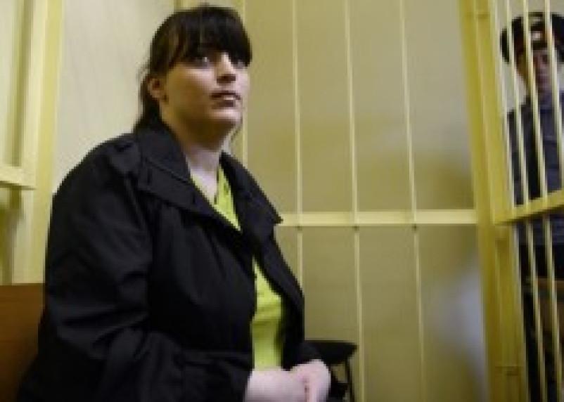 Полицейский, подозреваемый в крышевании наркомафии, занимался делом Таисии Осиповой