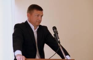 Николай Алашеев отказался раскрыть тайну «золотых апельсинов»