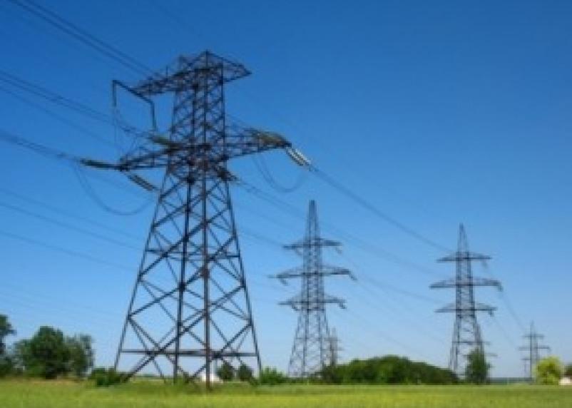 Починковская полиция раскрыла кражу полукилометра электрического кабеля