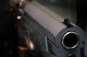 57-летний смоленский бизнесмен подозревается в убийстве своего компаньона