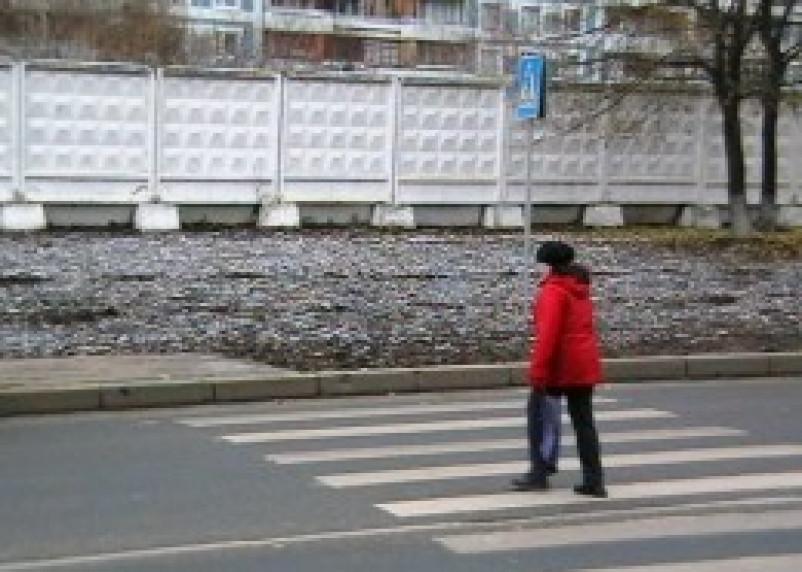 В Смоленской области в ДТП погибло три человека