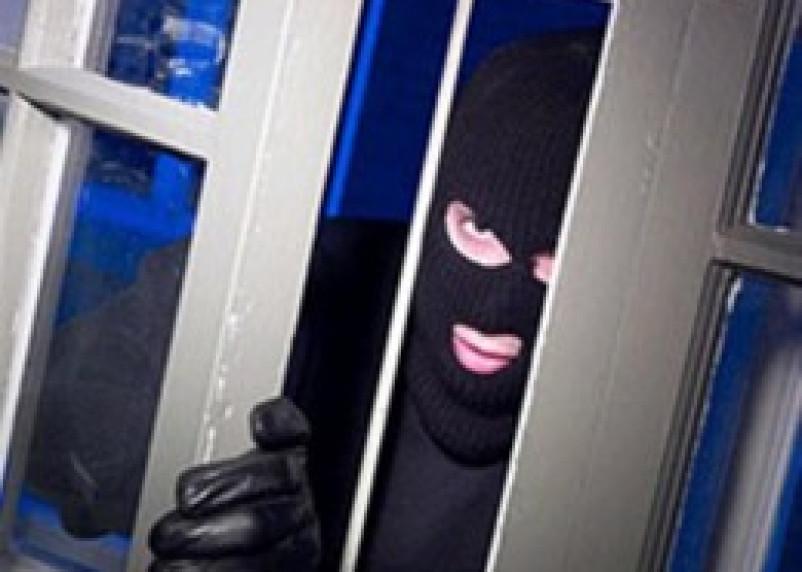 В Вязьме задержаны местные разбойники