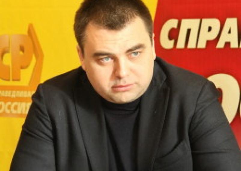 Алексей Казаков: «День Победы зовет нас к сплочению!»