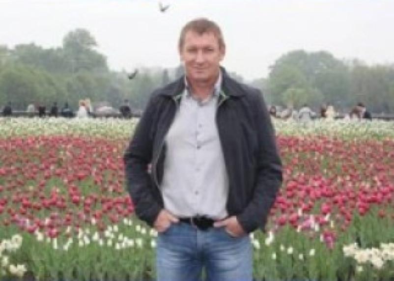 Завершено уголовное дело в отношении одного из убийц бизнесмена Виктора Гришанова