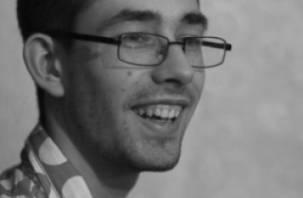 Подозреваемый в убийстве смолянина Артема Циркунова вину не признал