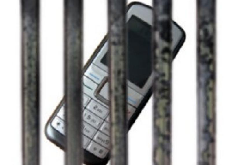 Сотрудник Сафоновской колонии осужден за 2 тысячи рублей взятки
