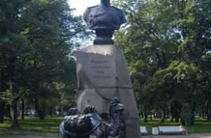 Министр обороны поддержал установку памятника Пржевальскому в Смоленске