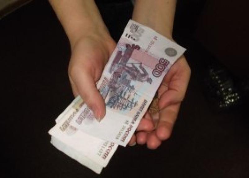 Жительница Починковского района неправомерно получила 30 тысяч рублей пенсии по потере кормильца