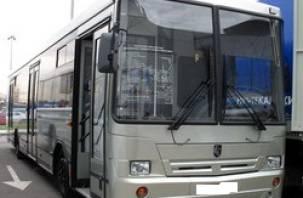 В Смоленской области проводится профилактическая операция «Автобус»