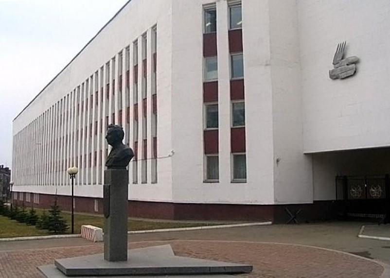 Военная академия нарушила правила проведения аукциона по ремонту тира и спортзала