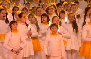 Симферополь отметит День России с участием смолян