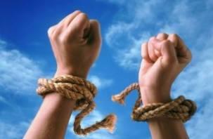 Амнистия освободила на Смоленщине 208 человек